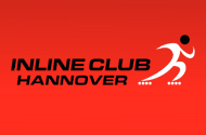 Link Inline Club Hannover