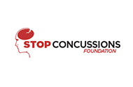 Link Stop Concussions Foundation